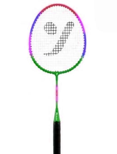 Raket Badminton yang Terbaik Raket Badminton yang Terbaik Victor