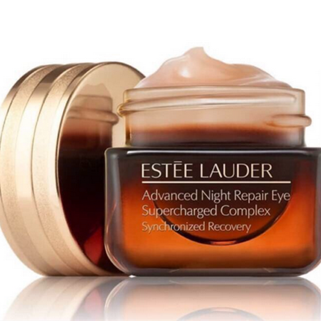 Estee Lauder Advanced Night Repair Eye cream terbaik