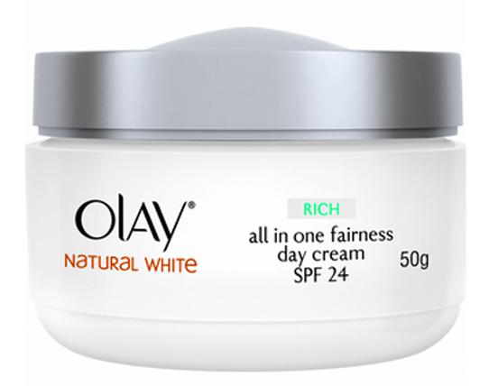 Cream pemutih yang bagus dapat mencerahkan kulit, memperbaiki, melembabkan dan menahan kulit tidak kering. Tak perlu khawatir kulit Anda menjadi gelap lagi. cream pemutih yang bagus