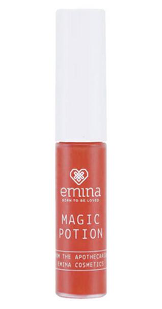 Emina Magic Potion lip tint