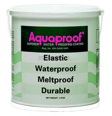 Aquaproof-Cat-Pelapis-Anti-Bocor
