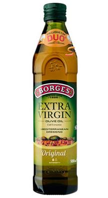 Borges-Extra-Virgin-Olive-Oil-500-ml minyak zaitun yang terbaik