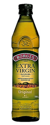 Borges-Extra-Virgin-Olive-Oil