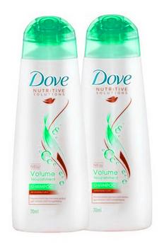 Dove-Shampoo-Nutritive-Solutions-Volume-Nourishment