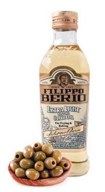 Filippo-Berio-Extra-Light-Tasting-Olive-Oil-1-L