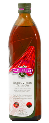 Mueloliva-Extra-Virgin-Olive-Oil
