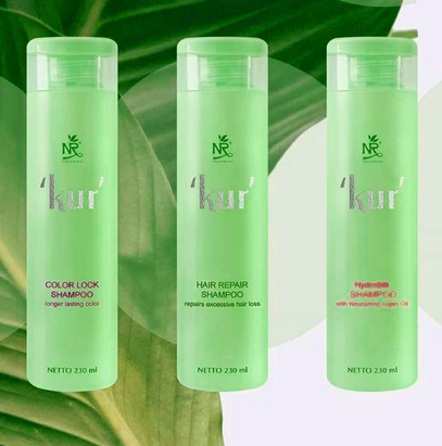 NR-Kur-HydroSilk-Shampoo