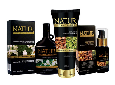 Natur-Damage-Treatment-Series-Shampoo