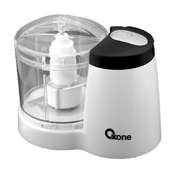 Oxone-OX-151-Eco-Mini-Chopper food processor terbaik