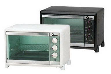 Oxone-OX-858-2-in-1-Oven-Toaster