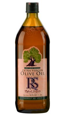 Rafael-Salgado-Extra-Virgin-Olive-Oil-1-L minyak zaitun yang terbaik