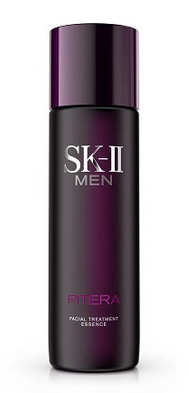 SK-II-Men-Facial-Treatment-Essence produk pelembab wajah pria