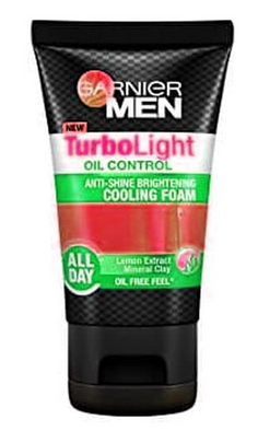 Turbolight-Oil-Control-Anti-Shine-Brightening-Cooling-Foam