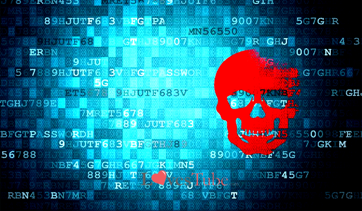 Cara Menghilangkan Malware