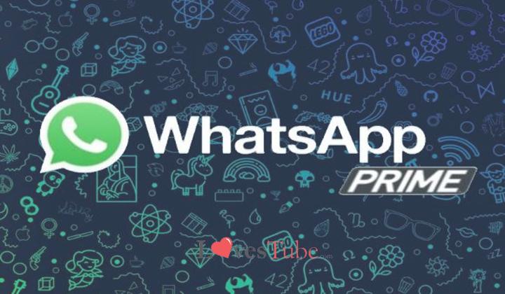 Kelebihan & Kekurangan WhatsApp Prime